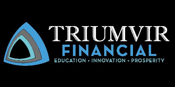 triumvir-white